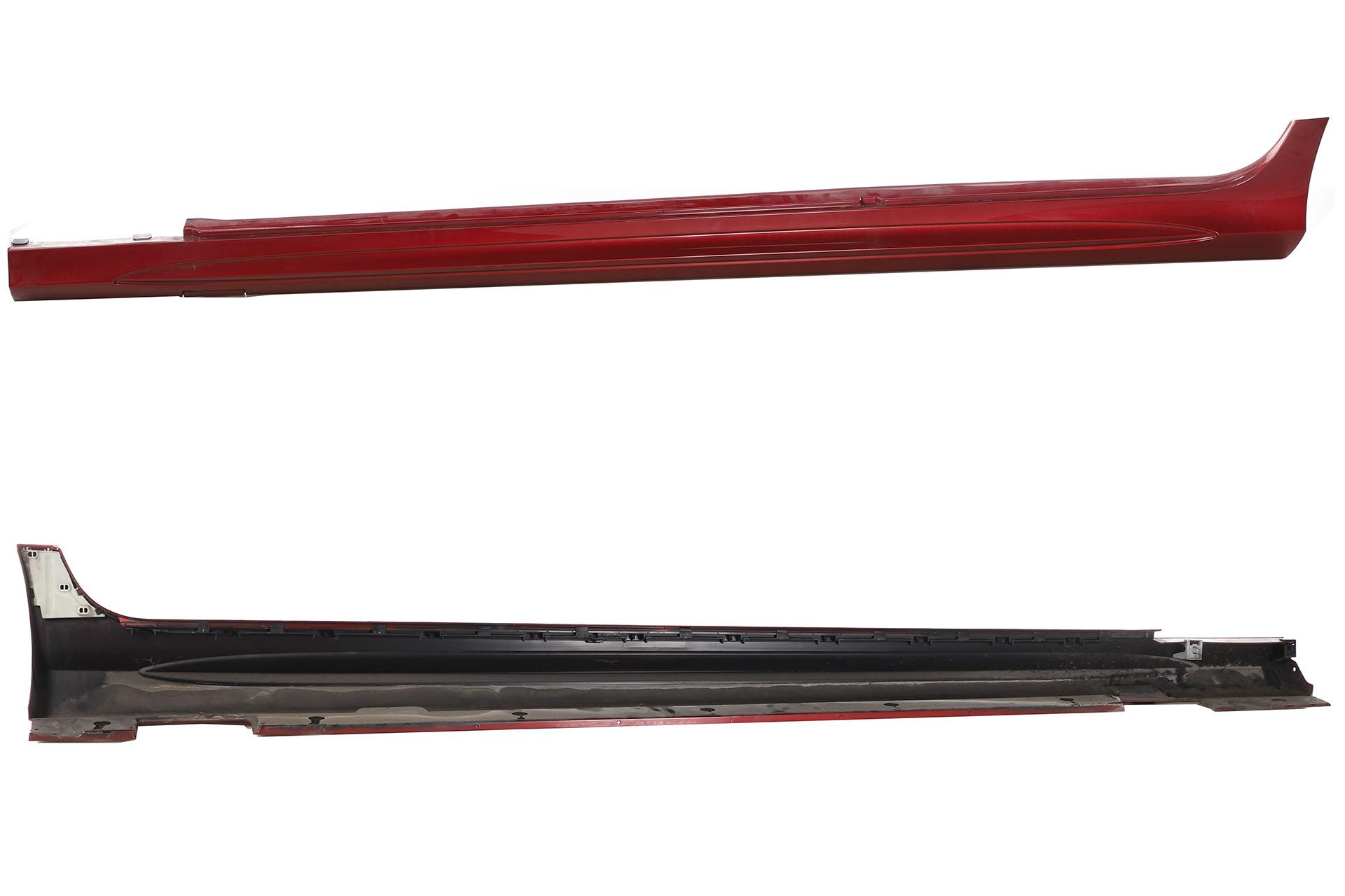 IXOSP18-43001 Lastwagen Stütz Tablett mit Plane Mercedes L325 Aux Farben H